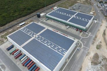 En Escala Solar somos expertos en energía solar fotovoltaica. Realizamos instalaciones fotovolitaicas industriales y particulares.